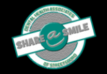 Share a Smile and Win!